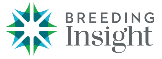 Breeding Insight